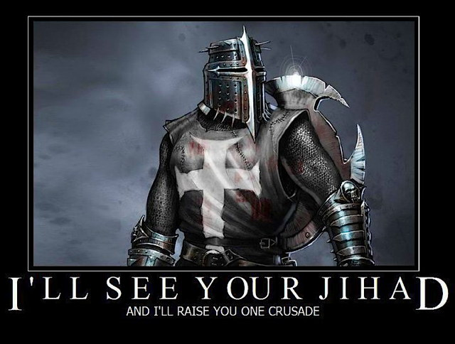 a_jihad_raise_crusade.jpg