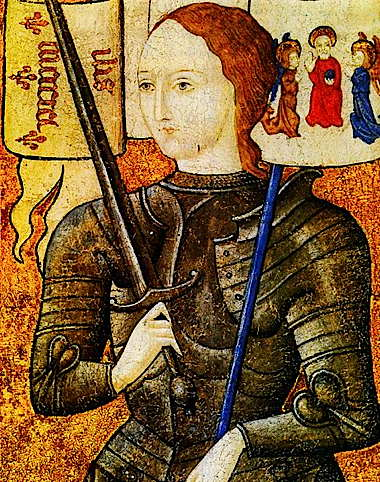 a_joan_of_arc_miniature_cropped.jpg