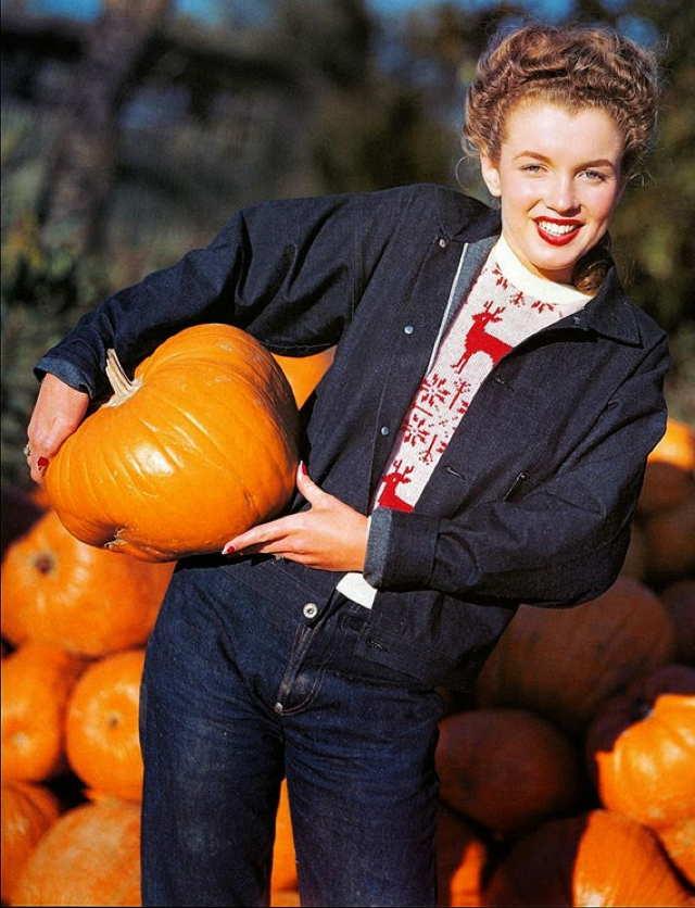 a_monroe_pumpkin.jpg