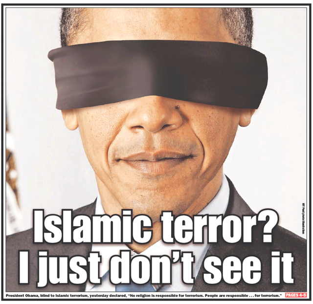 a_obama_islamic_dontsee.jpg