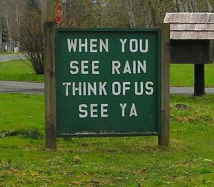 a_rainsign.jpg