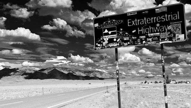 a_roadside_extraterrestrial_highway.jpg