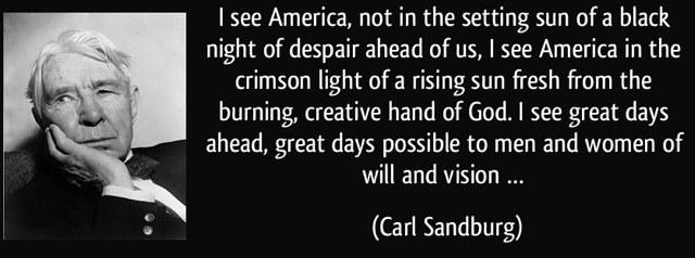 a_sandburg_see_america_quote.jpg