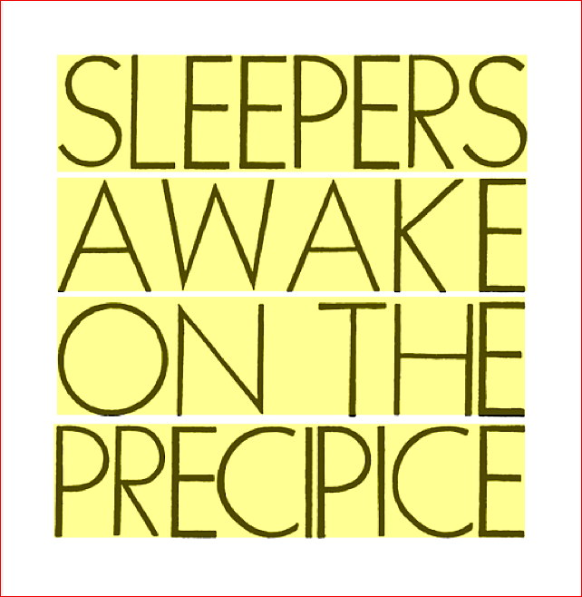 a_sleepawakeopening.jpg
