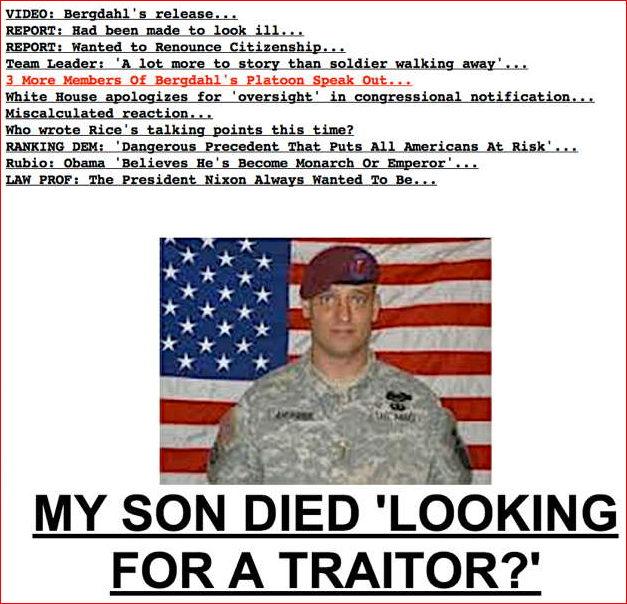 a_traitorbroken.jpg