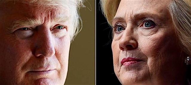 a_trump-hillary-messico-dibattito-tv.jpg