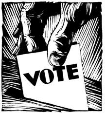a_vote.jpg