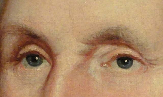 a_washingtons_eyes.jpg