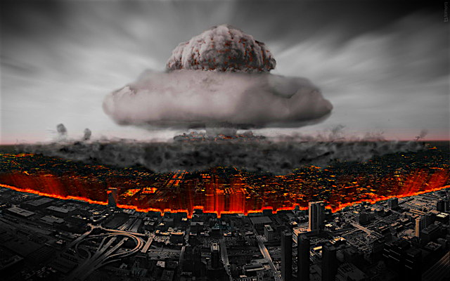 aa-isaiah-17-nuclear-explosions-atomic-bomb-cities.jpg