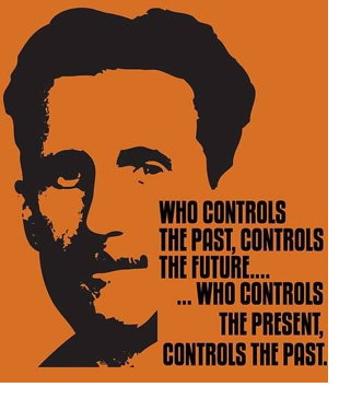 aa-sideleft-george-orwell-who-controls-the-past-controls.jpg