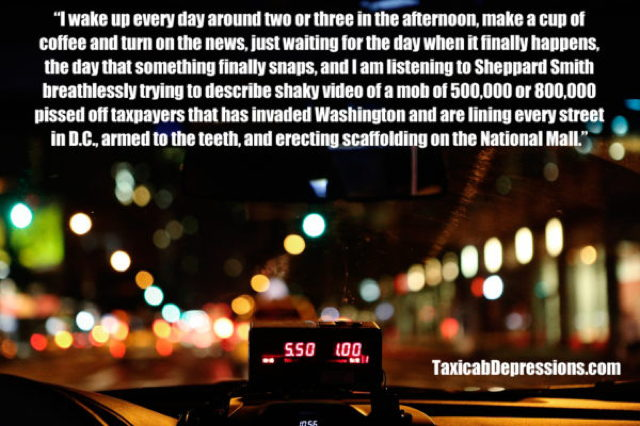 aa-taxicabdepression.jpg
