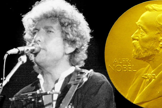 aa-why-bob-dylan-won39t-win-the-nobel-prize.jpg