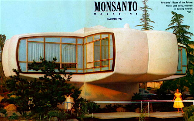 aaMonsanto-House-of-the-Future-Monsanto-PR-Brochure.jpg