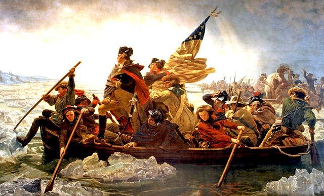 aaWashington_Crossing_the_Delaware_by_Emanuel_Leutze_MMA-NYC_1851.jpg