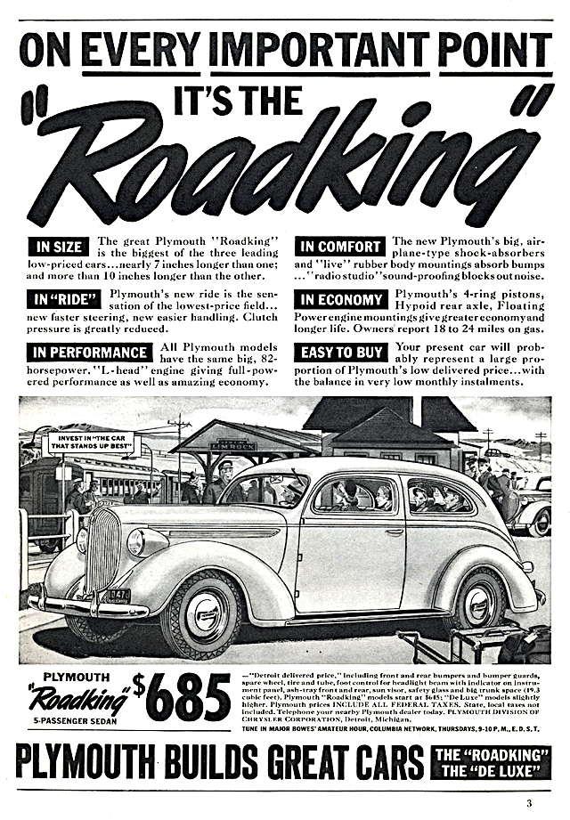 aa__roadking.jpg