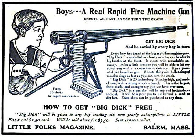 aa_big_dick_gun.jpg