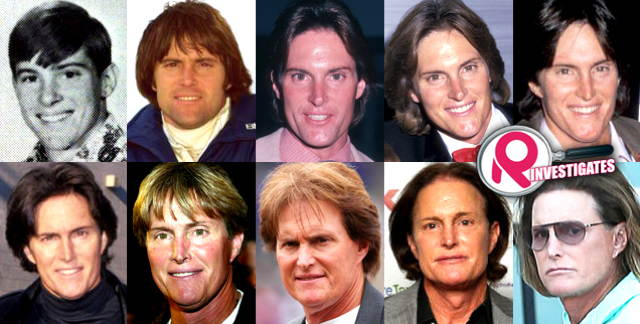 aa_bruce-jenner-transformation-gallery-wide.jpg