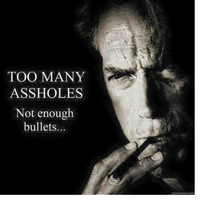 aa_bullets-1029.jpg
