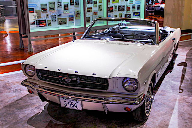 aa_ford_mustang_serial_number_one.jpg