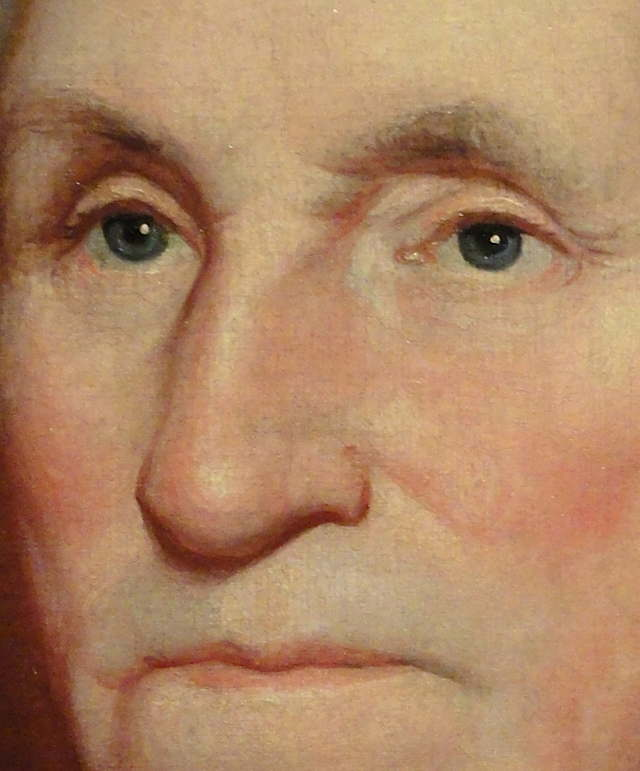 aa_george_washington_by_rembrandt_peale__detail___1795_-_dsc03177__1_.jpg