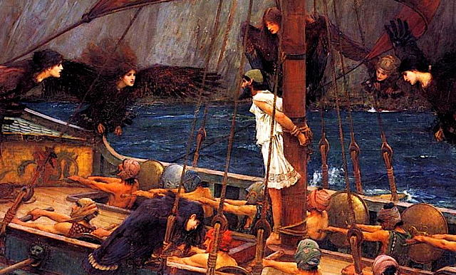 aa_john_william_waterhouse_-_ulysses_and_the_sirens_1891.jpg
