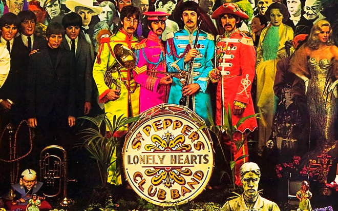 aa_sgt-pepper-uncropped.jpg