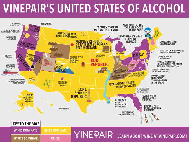 aa_united-states-of-alcohol-map.jpg