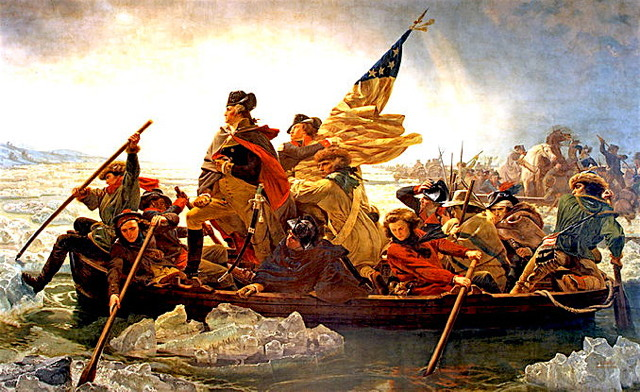 aa_washington_crossing_the_delaware_by_emanuel_leutze_mma-nyc_1851.jpg