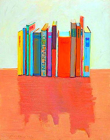 aa_wayne_thiebaud__vertical_books.jpg