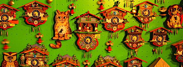 aaa_cuckoo-clocks-_-zemzina.jpg