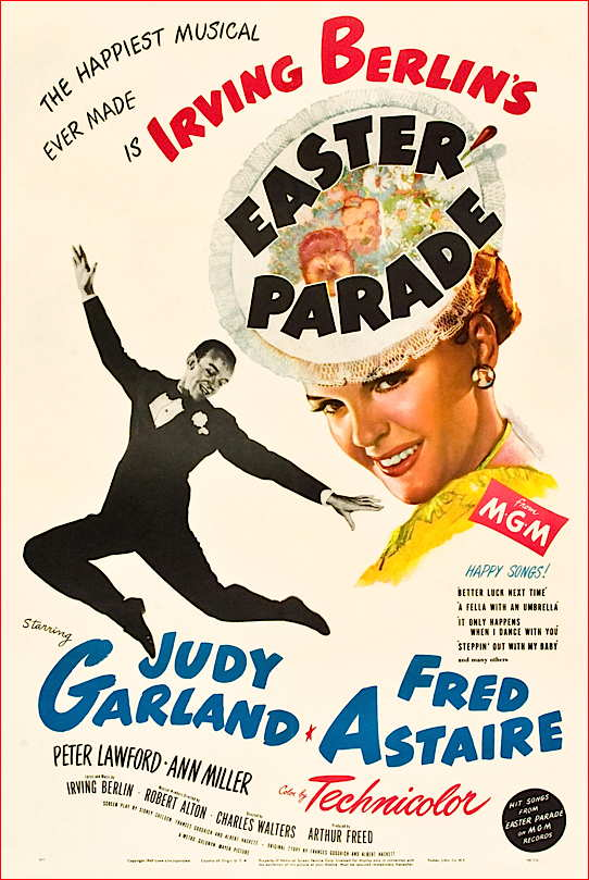aaaaposter_-_easter_parade_01.jpg
