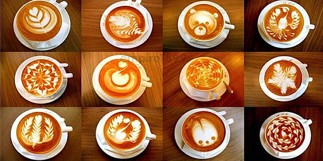 aaespresso.jpg