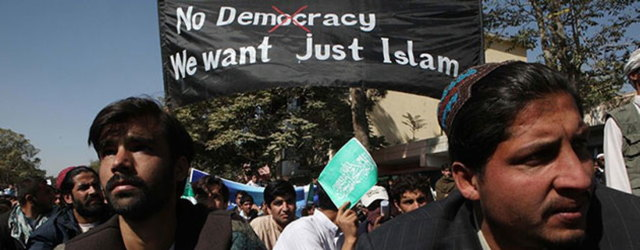 aano-democracy-we-want-just-islam-1440x564_c.jpg