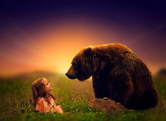 aaphotographers-from-all-over-the-world-capture-amazing-photos-of-children-and-animals-11__880.jpg