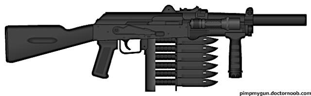 aapmg_knife_gun.jpg