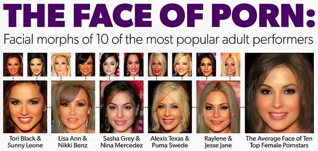 aathe-face-of-porn-1300px.jpg