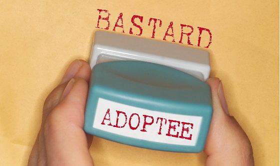 abastard-stamp.jpg
