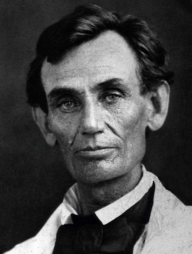 abraham_lincoln_by_byers__1858_-_crop.jpg
