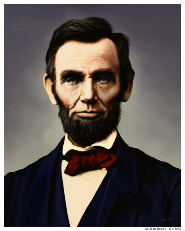 abraham_lincoln_by_wendelin.jpg
