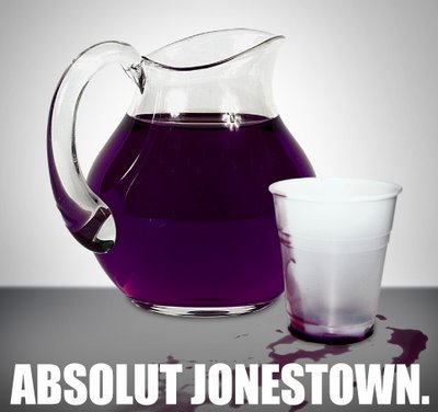 absolute-jonestown-pitcher-of-flavor-aid.jpg