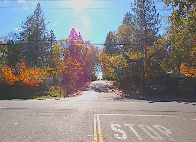 acrossroads.jpg