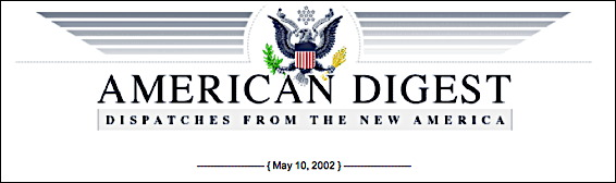 admay2002.jpg