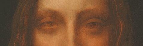 aeyesSalvator-Mundi.jpg