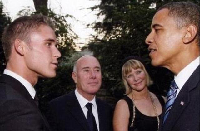 agay_geffen_andtwink_w_obama.jpg