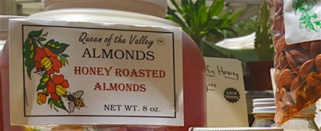 ahoneyalmonds.jpg