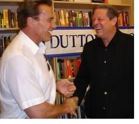 aiGore_Schwarzenegger2.jpg