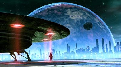 alienhomebase.jpg