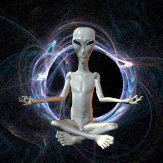 alienoverlord.jpg
