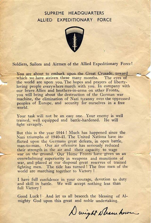 allied_letter_003.jpg