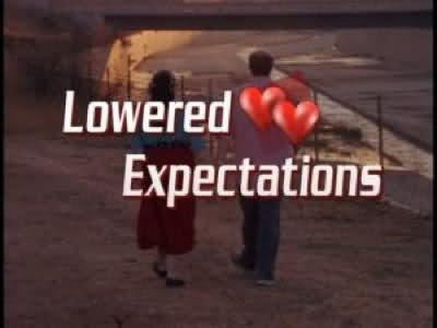 alowexpectation.jpg